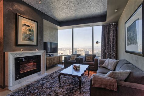 2 bedroom apartment toronto for sale two bedroom condo for sale toronto 28 images the