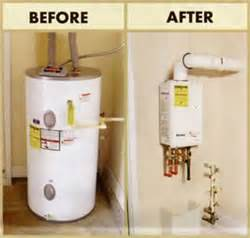 sacramento tankless water heater water heater specialists