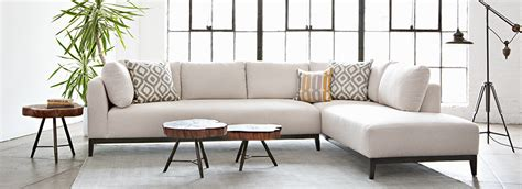 livinf spaces living room furniture to fit your home decor living spaces