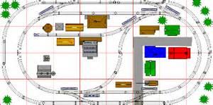 Atlas model railroad co 4 x 8 layout help desperately sought