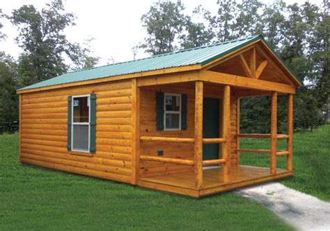 Where To Rent A Cabin by Rental Cabins Wildwood Family Cground