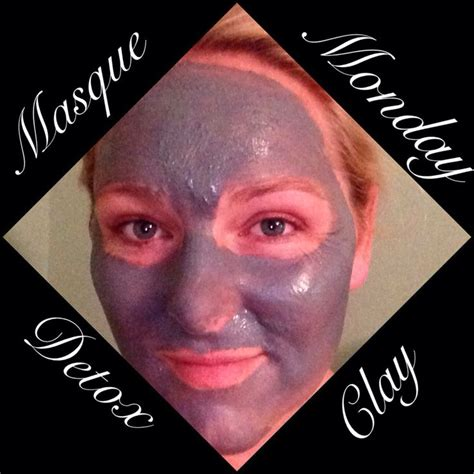 Beauticontrol Detox Mask beauticontrols detox clay mask beauticontrol www