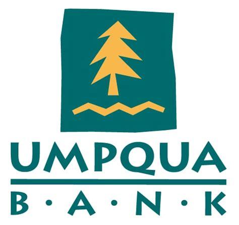 indirizzi banche umpqua bank banche istituti di credito 229 s