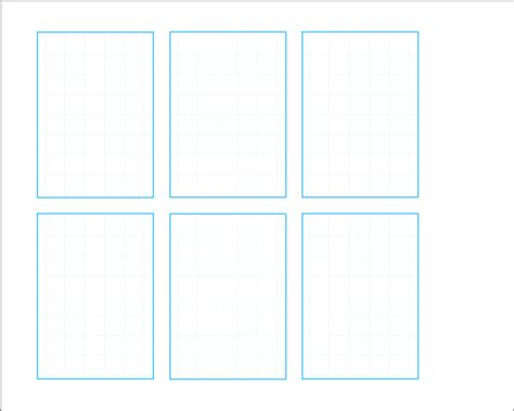 Ui Sketch Templates Optimized For Good Notes Jason Polete Goodnotes Template