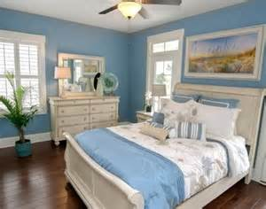 203 best images about coastal bedrooms on