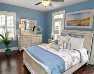 Coastal Bedroom Ideas ideas about coastal bedrooms on pinterest beach bedrooms coastal