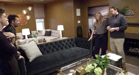 home by design tv show how to get your home made over on a reality show realtor
