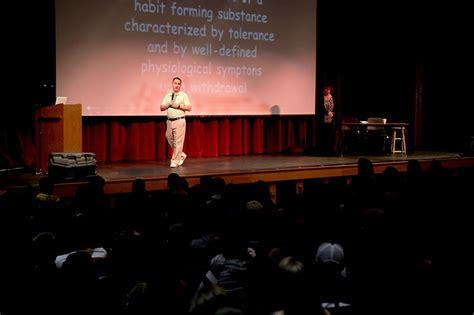 Detox Center Martha S Vineyard by Opioid Addiction One Family S Journey The Martha S