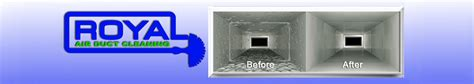air duct cleaning prices royal air duct cleaning air duct cleaning chicago and