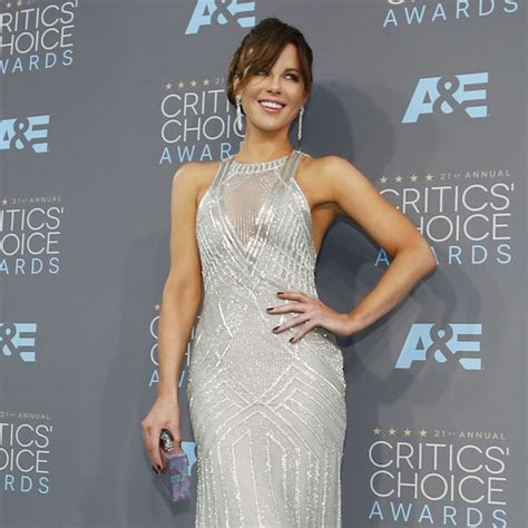 kate beckinsale best kate beckinsale in azzaro jumpsuit at toronto