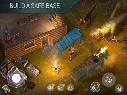 jurassic world the game mod apk 1 5 17 jurassic survival v1 0 5 mod apk money android game amg