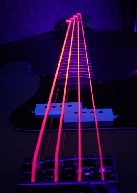 colored bass strings bass guitar colored strings search bass
