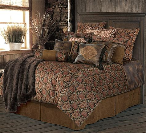 western bedspreads comforter sets the austin western bedding collection