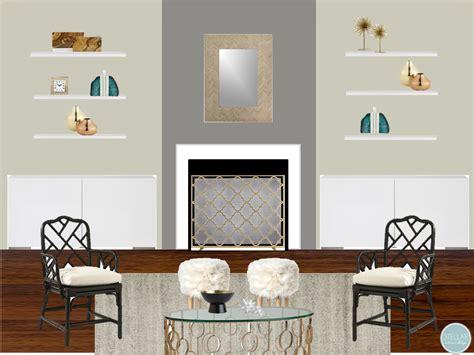 Stellar Interior Design by Living Rooms Archives Stellar Interior Design