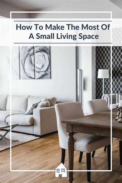 how to make the most of a small space apartment living how to make the most of a small living space renovation