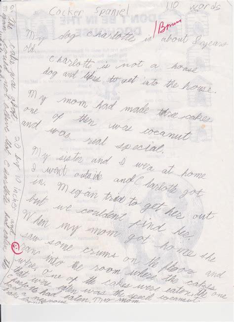 Mothers Essay by S Day Essay In 110 Words Rij Meg