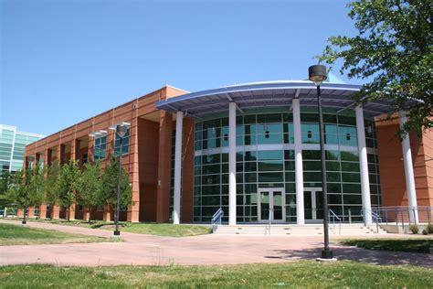 St S San Antonio Mba Program by Alamo Colleges 2005 Capital Improvements Program