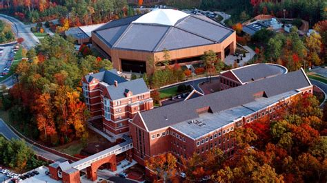 Unc Chapel Hill Mba Ranking by Duke S Fuqua School Of Business Ranks No 1