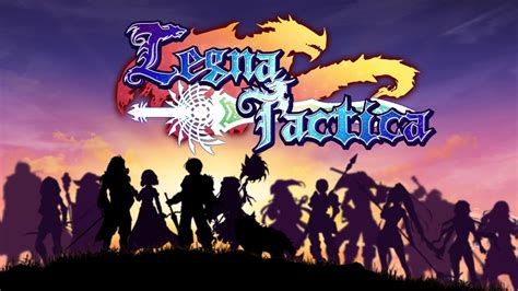 rpg android legna tactica rpg android mp3 legna tactica rpg android