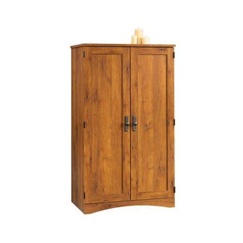 computer armoire canada sauder abbey oak computer armoire walmart canada
