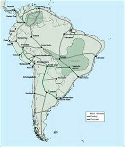 the world land bridge rediscovering the americas
