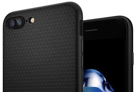 Premium Xundd Reno2 Softcase Liquid For Iphone 7 7 Plus iphone 7 spigen 174 liquid armor soft black ebay