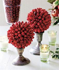 day table decorations 22 amazing valentine s day centerpieces digsdigs