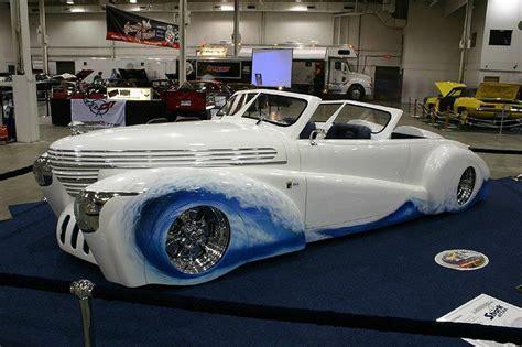 i don t like the paint job but i love the car sminx