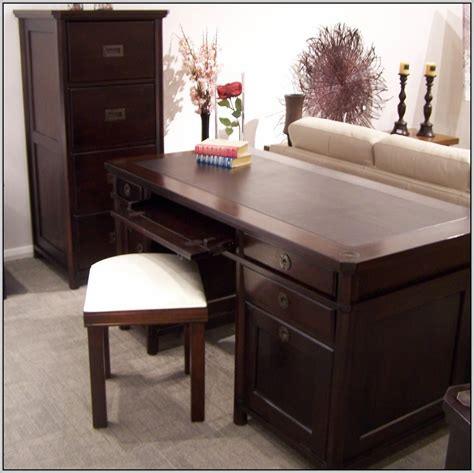 Small Office Desks Australia Desk Home Design Ideas Home Office Desk Australia