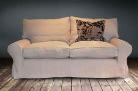 sofas archives loungin loungin