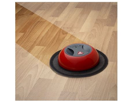 Best robotic vacuum cleaners on the market   Business Insider