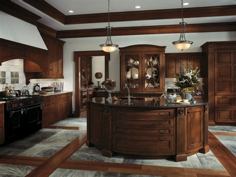 custom kitchen oklahoma city enid clinton ada duncan