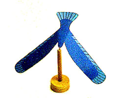 balancing bird template click here to display the balancing bird pattern