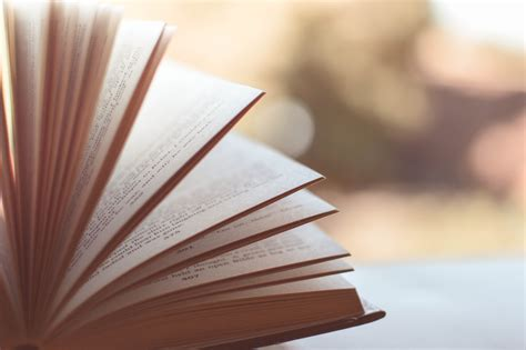 Book Book free stock photo of blur blurred book