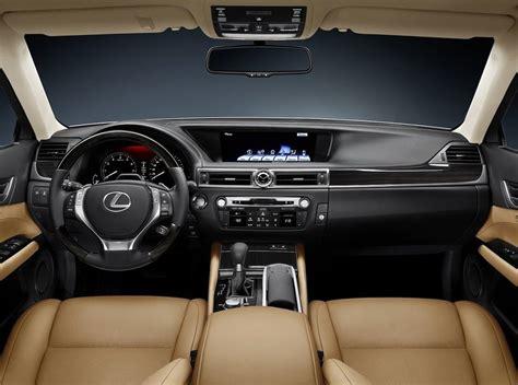 2013 gs lexus nancys car designs 2013 lexus gs 350