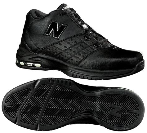 new balance basketball shoe new balance basketball shoes bb888