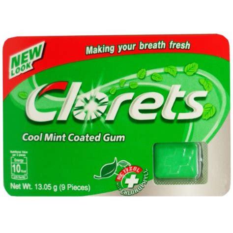Chlorophyll Plus Fresh Mint Flavour 730ml clorets buy clorets products in saudi arabia riyadh khobar jeddah dhahran dammam
