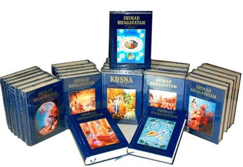 Sacred Mba Requirements by Bhaktivedanta College 187 Sacred Texts The Bhagavata Purana