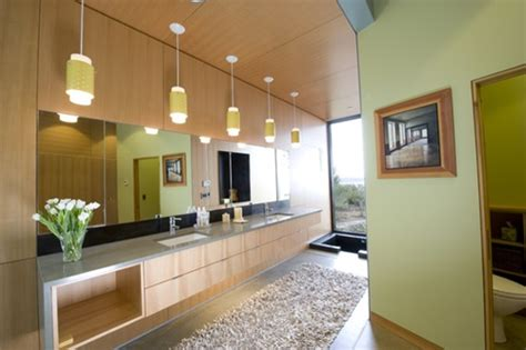 bathroom lighting choose the proper bathroom lighting interior design