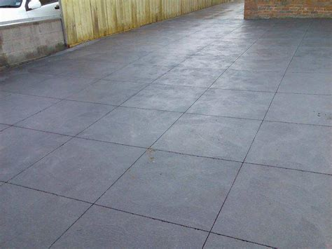 architectural concrete cutting melbourne