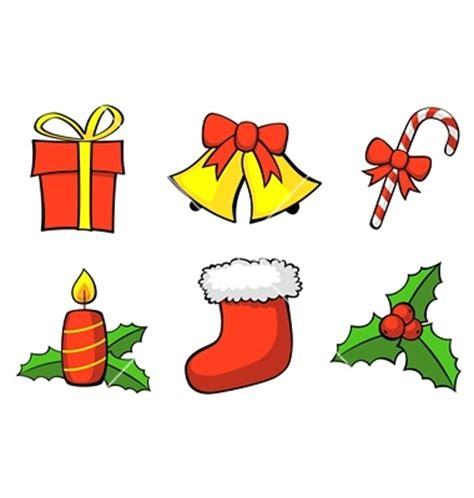 images of christmas symbols xmas symbols