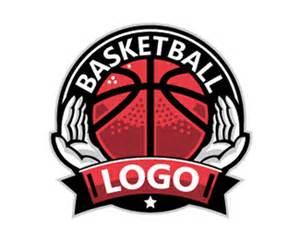 Modern Home Design Names Basketball Logo Designed By Huneedesign Brandcrowd