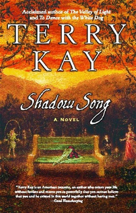 a song unheard shadows books shadow song by terry reviews discussion bookclubs