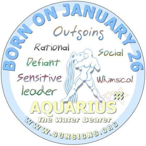 december 26 birthday horoscope zodiac sign personality image gallery march 26 zodiac