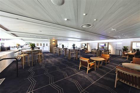 Commercial Carpet   Sydney   Brisbane   PK Flooring