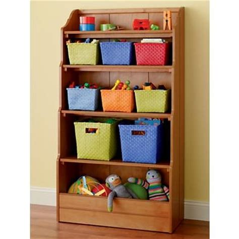 bookcase for the boys room cole