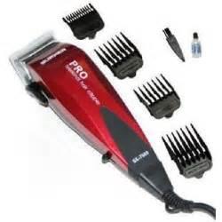 tondeuse cheveux promo tondeuse cheveux professionnelle 4 sabots achat vente