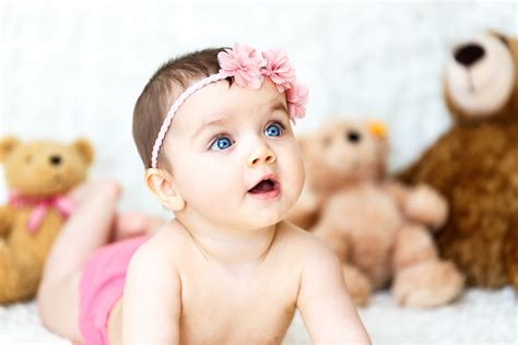 baby flower 30 blooming flower baby names for