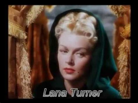 actress of hollywood golden era the 15 most beautiful actresses of hollywood golden era