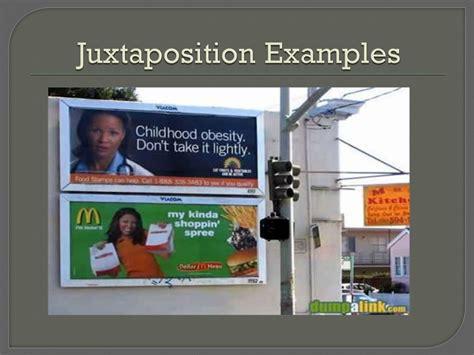 assemblage art juxtaposition ppt video online download